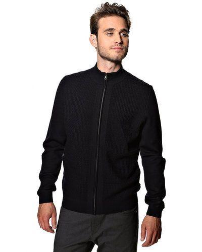 Boss Black 'Manuele' stickad tröja från Boss Black, Mössor
