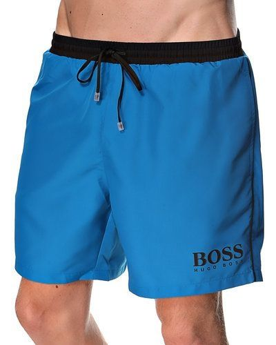 Boss Black 'Starfish' badshorts - Boss Black - Badshorts