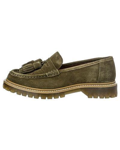Bronx Bronx Ankle skor