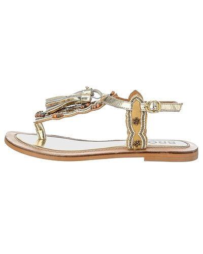 Bronx sandaler Bronx sandal till dam.