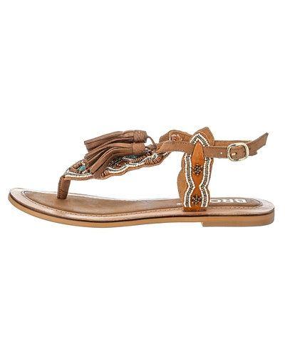 Bronx Bronx sandaler