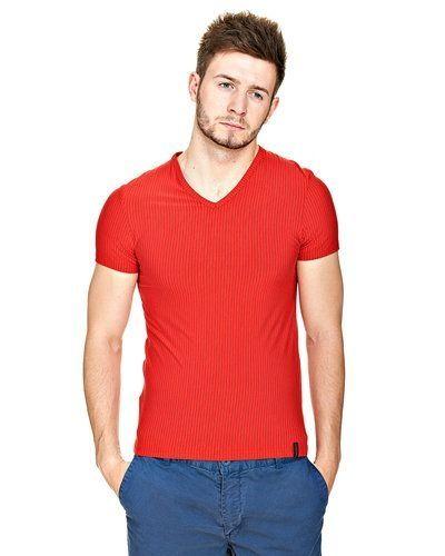 Bruno Banani T-shirt - Bruno Banani - Underställströjor