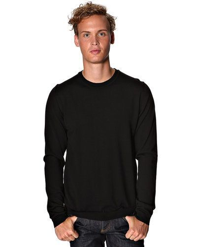 Bruuns Bazaar 'Dane' stickad tröja från Bruuns Bazaar, Mössor