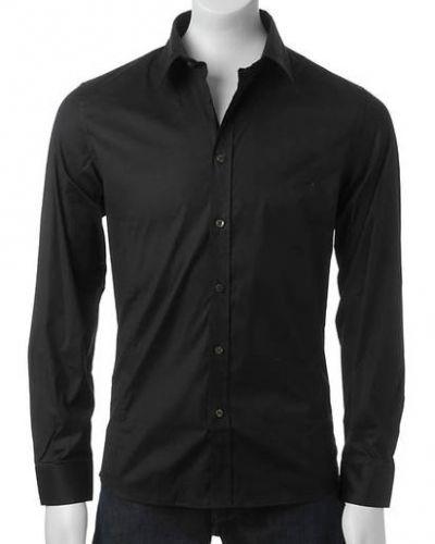 Bruuns Bazaar långärmad skjorta