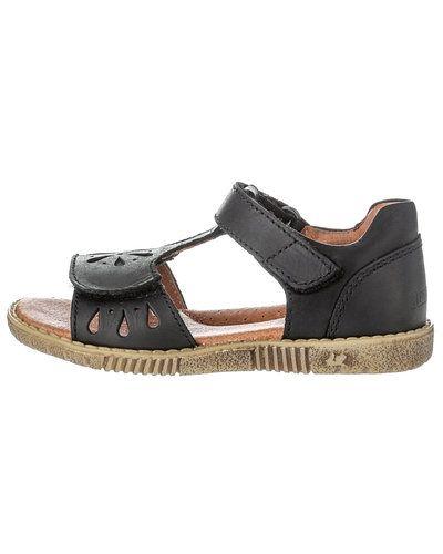 Bundgaard Manillo sandaler Bundgaard sandal till tjej.