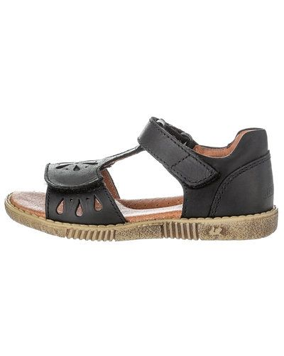 Bundgaard sandal till tjej.