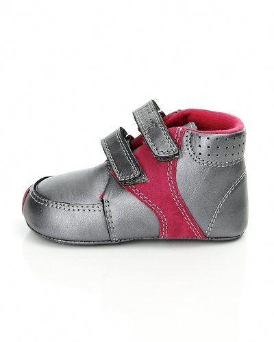 Bundgaard prewalker skor Bundgaard sneakers till barn.