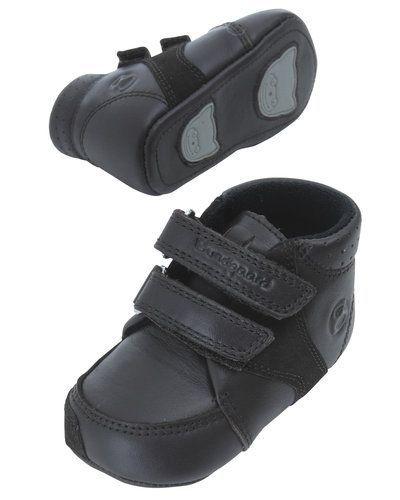 Bundgaard sneakers till barn.