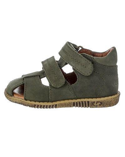 Bundgaard Ranjo sandaler från Bundgaard