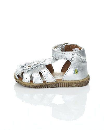 Bundgaard sandal till barn.