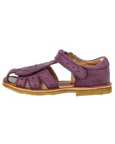 Bundgaard sandaler Bundgaard sandal till dam.