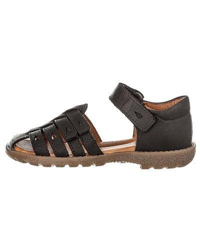 Sandal från Bundgaard till unisex/Ospec..