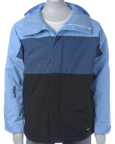 Burton Ins Launch Jacket - Burton - Skid och Snowboardjackor