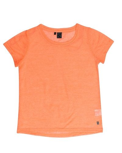 ByHound T-shirts, Motiv ByHound t-shirts till dam.
