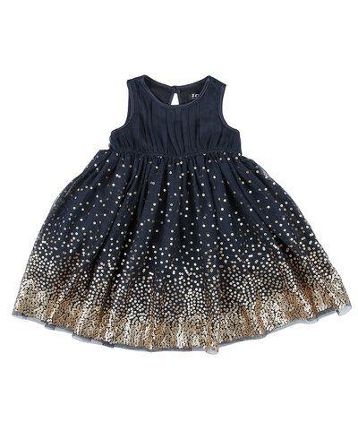 Cadeau - Cadeau klänning 3bd6675c59131