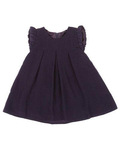 Cadeau klänning till tjej. 5991530be0182