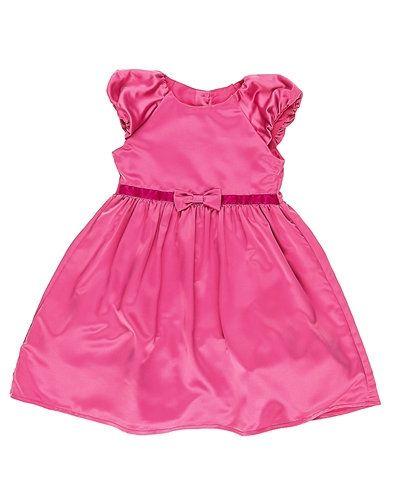 Cadeau klänning till dam. 2fb09cc144b37