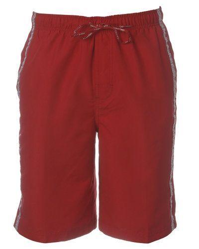 Calvin Klein badshorts - Calvin Klein - Badshorts