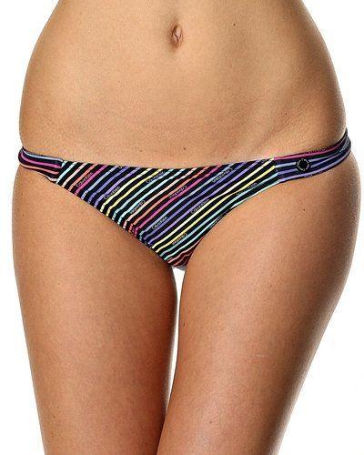 Calvin Klein bikini till tjejer.