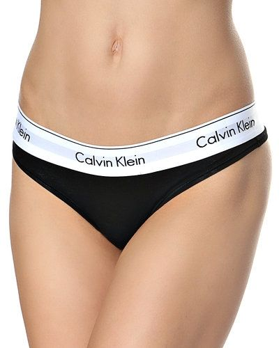 Calvin Klein g-streng Calvin Klein stringtrosa till tjejer.