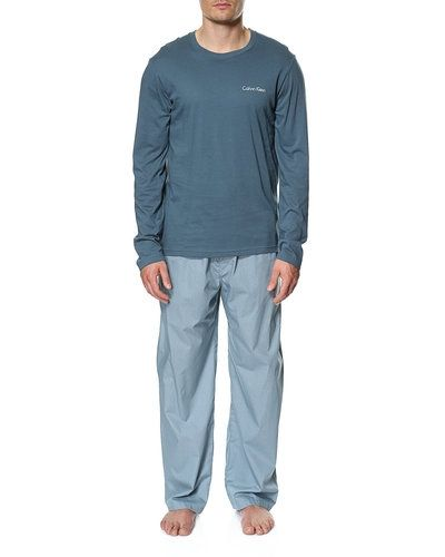 Calvin Klein Calvin Klein pyjamas