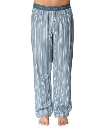Calvin Klein Calvin Klein pyjamas byxor