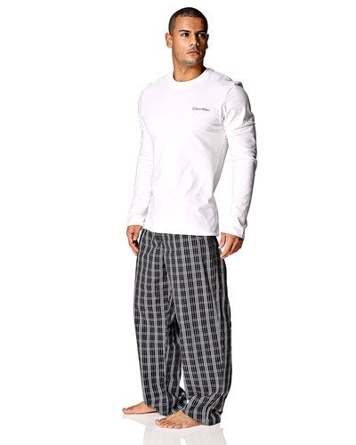 calvin klein pyjamas rea herr