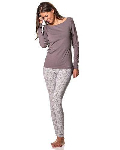 Calvin Klein pyjamas till dam.