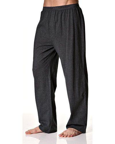 Calvin Klein pyjamasbyxa Calvin Klein pyjamas till herr.