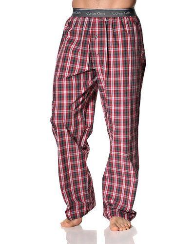 calvin klein pyjamasbyxor herr