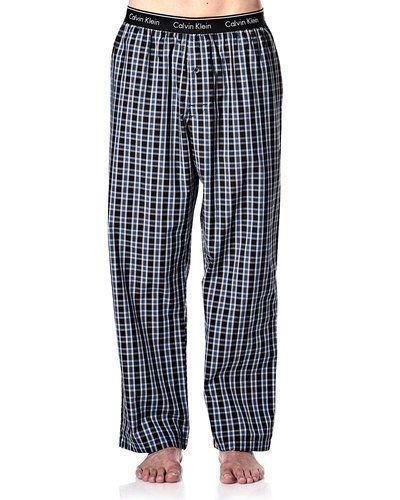 pyjamasbyxor calvin klein