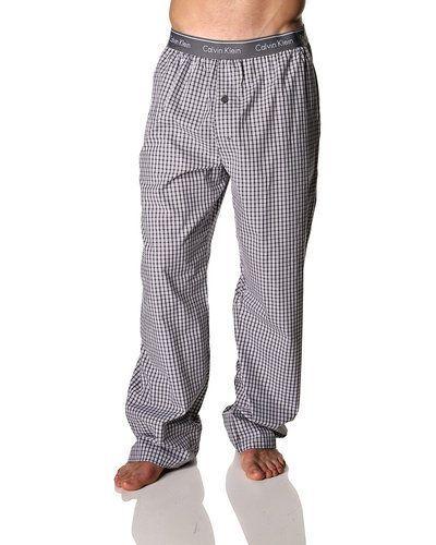 Calvin Klein pyjamasbyxor Calvin Klein pyjamas till herr.