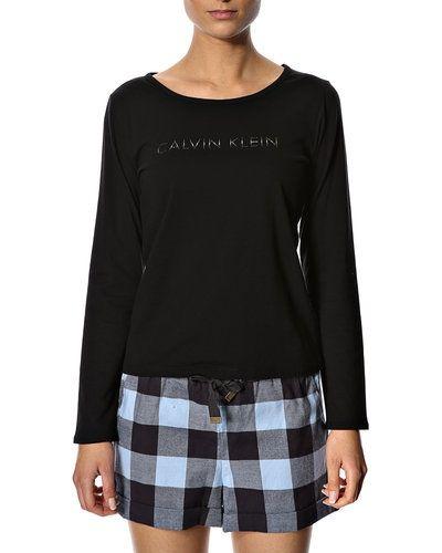 Calvin Klein Calvin Klein t-shirt l/s
