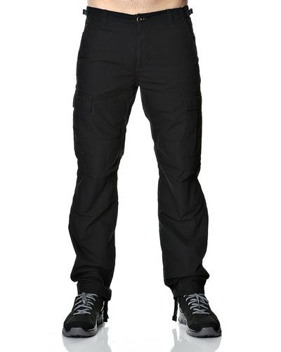 Carhartt Carhartt 'Aviation' cargo pant
