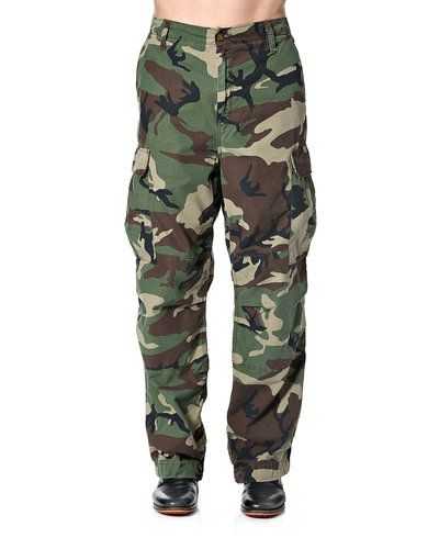 Carhartt Carhartt cargo pants