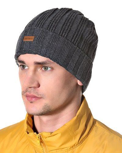 Carhartt Carhartt 'Mode' mössa. Huvudbonader håller hög kvalitet.