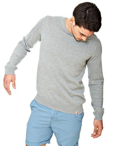 Carhartt stickad tröja från Carhartt, Mössor