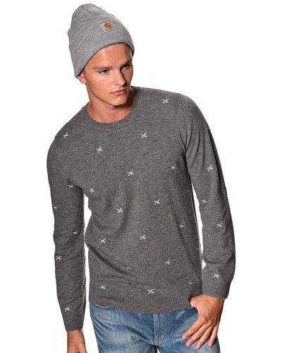 Carhartt 'Superduck' stickad tröja från Carhartt, Mössor