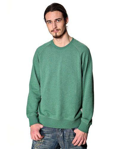 Sweatshirts från Carhartt till killar.