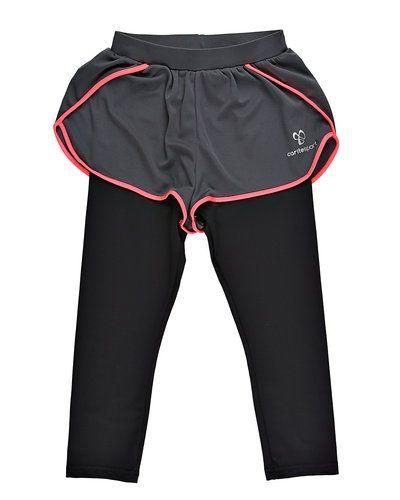 Carite Ashley gymnastik tights från Carite, Träningstights