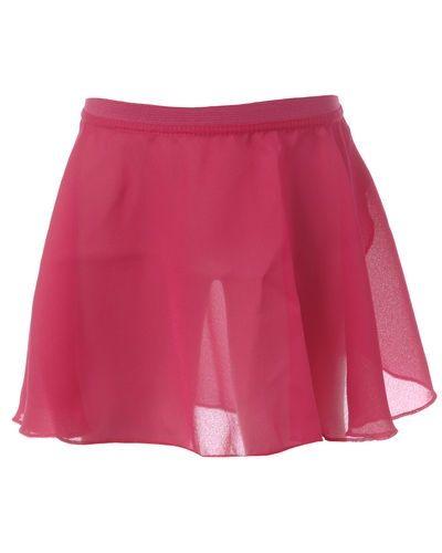 Carite Ballet Skirt från Carite, Träningstights