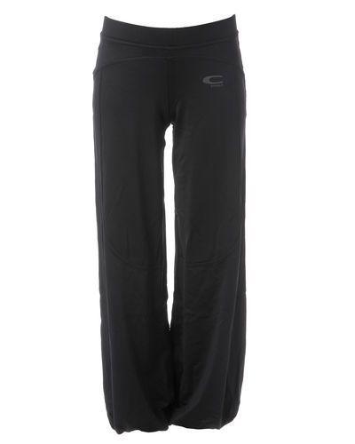 Carite Funny pant - Carite - Träningskläder