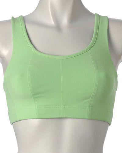 Carite Underwear top från Carite, Sport BH