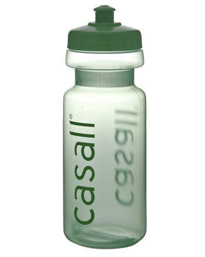 Casall Bottle 0,5 L - Casall - Fotbollstillbehör övrigt