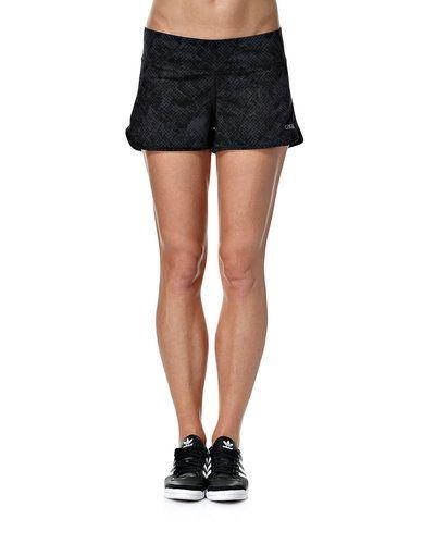 Casall CASALL Shorts, vuxen