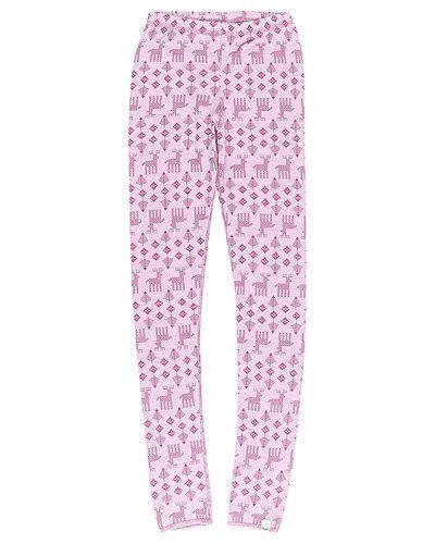 Till tjej från CeLaVi, en rosa leggings.