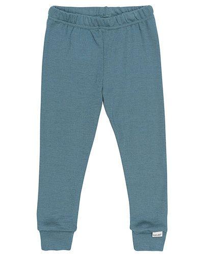 Till kille från CeLaVi, en blå leggings.