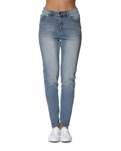 Cheap Monday CHEAP MONDAY 'Donna' jeans