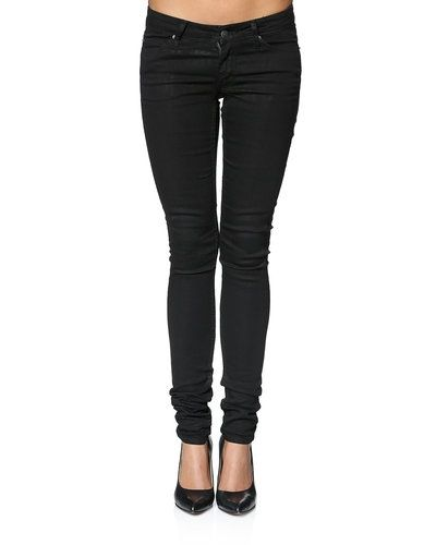 Cheap Monday CHEAP MONDAY jeans