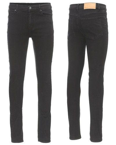 Cheap Monday CHEAP MONDAY jeans